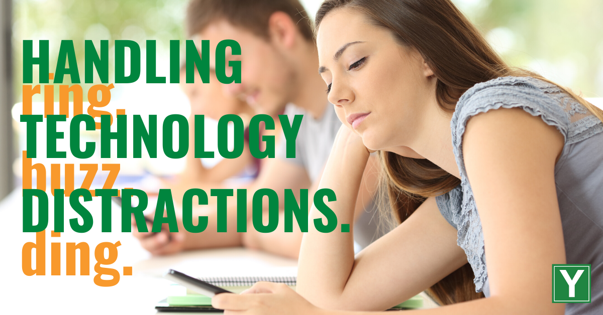 Ring-Buzz-Ding_ Handling Technology Distractions