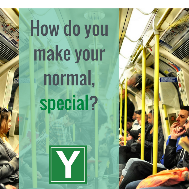 How do you make your normal, special-.png